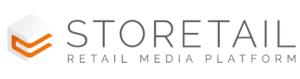 Storetail Logo